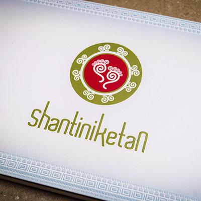 Branding Agencies BetheBee