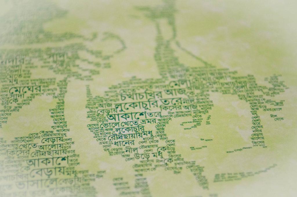 Business Branding Agencies Kolkata