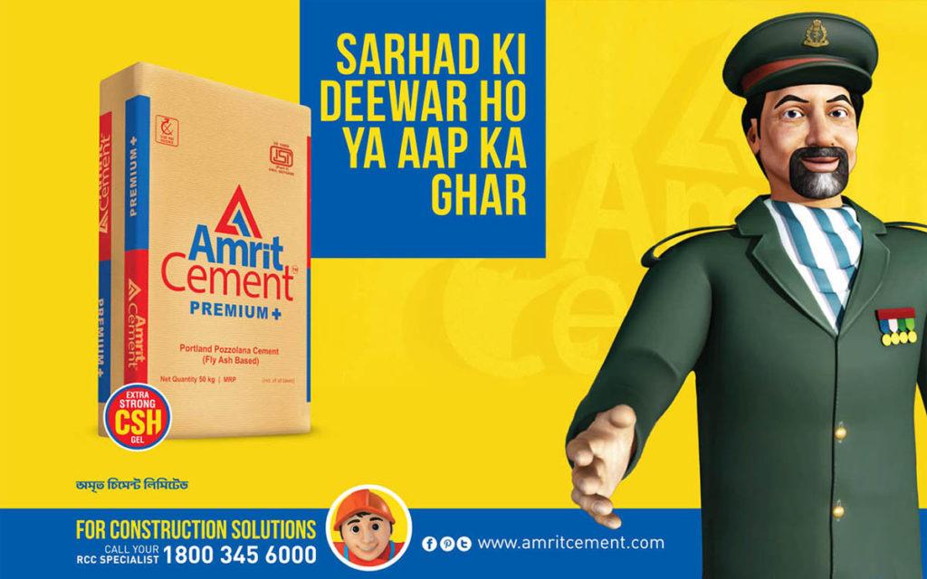 Advertising Agencies Kolkata